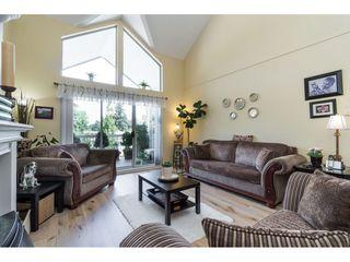 Photo 11: 309 13918 72 Avenue in Surrey: East Newton Condo for sale : MLS®# R2466273