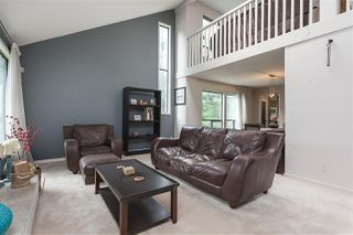 Photo 3: 2649 ST MORITZ Way in Abbotsford: Abbotsford East House for sale : MLS®# R2474958