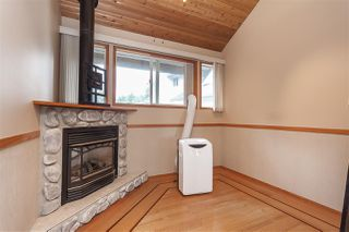 Photo 22: 2649 ST MORITZ Way in Abbotsford: Abbotsford East House for sale : MLS®# R2474958