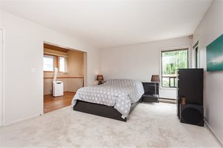 Photo 19: 2649 ST MORITZ Way in Abbotsford: Abbotsford East House for sale : MLS®# R2474958