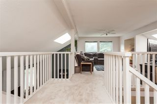 Photo 14: 2649 ST MORITZ Way in Abbotsford: Abbotsford East House for sale : MLS®# R2474958