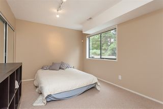 Photo 29: 2649 ST MORITZ Way in Abbotsford: Abbotsford East House for sale : MLS®# R2474958