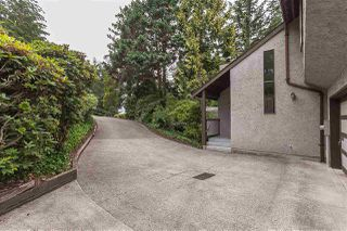 Photo 39: 2649 ST MORITZ Way in Abbotsford: Abbotsford East House for sale : MLS®# R2474958