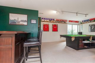 Photo 24: 2649 ST MORITZ Way in Abbotsford: Abbotsford East House for sale : MLS®# R2474958