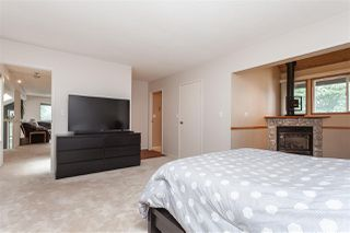 Photo 21: 2649 ST MORITZ Way in Abbotsford: Abbotsford East House for sale : MLS®# R2474958
