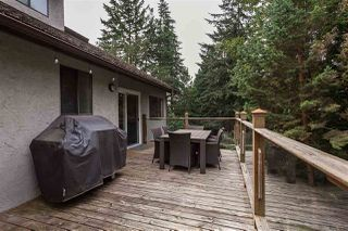 Photo 34: 2649 ST MORITZ Way in Abbotsford: Abbotsford East House for sale : MLS®# R2474958