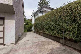 Photo 40: 2649 ST MORITZ Way in Abbotsford: Abbotsford East House for sale : MLS®# R2474958