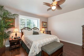Photo 12: 3292 274A Street in Langley: Aldergrove Langley House for sale : MLS®# R2478356