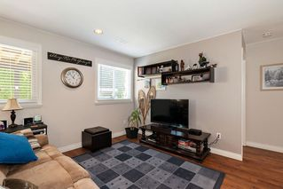 Photo 19: 3292 274A Street in Langley: Aldergrove Langley House for sale : MLS®# R2478356