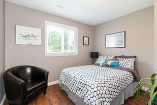 Photo 22: 3292 274A Street in Langley: Aldergrove Langley House for sale : MLS®# R2478356