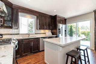 Photo 8: 3292 274A Street in Langley: Aldergrove Langley House for sale : MLS®# R2478356