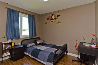 Photo 23: 656 LUXSTONE Landing SW: Airdrie Detached for sale : MLS®# A1018959