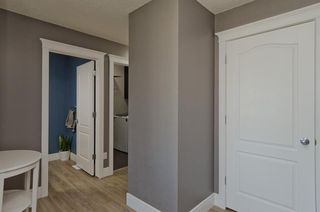 Photo 5: 656 LUXSTONE Landing SW: Airdrie Detached for sale : MLS®# A1018959