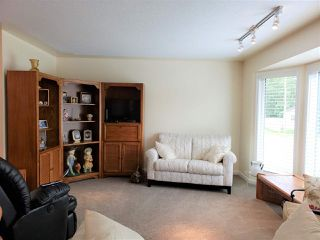 Photo 3: 2772 STARLANE Place in Prince George: Charella/Starlane House for sale (PG City South (Zone 74))  : MLS®# R2486817