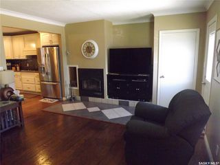 Photo 5: 314 3rd Street in Estevan: Eastend Residential for sale : MLS®# SK821993