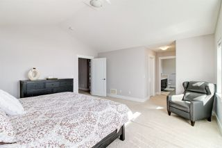 Photo 20: 3500 PRINCETON AVENUE in Coquitlam: Burke Mountain House for sale : MLS®# R2485728