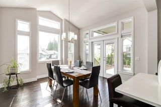 Photo 17: 3500 PRINCETON AVENUE in Coquitlam: Burke Mountain House for sale : MLS®# R2485728