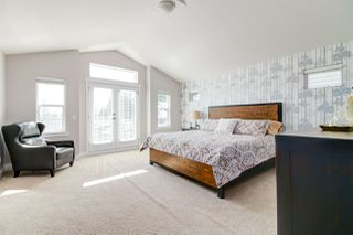 Photo 19: 3500 PRINCETON AVENUE in Coquitlam: Burke Mountain House for sale : MLS®# R2485728