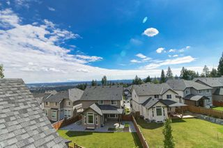 Photo 28: 3500 PRINCETON AVENUE in Coquitlam: Burke Mountain House for sale : MLS®# R2485728