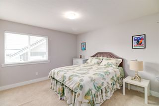Photo 21: 3500 PRINCETON AVENUE in Coquitlam: Burke Mountain House for sale : MLS®# R2485728