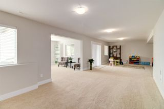 Photo 12: 3500 PRINCETON AVENUE in Coquitlam: Burke Mountain House for sale : MLS®# R2485728