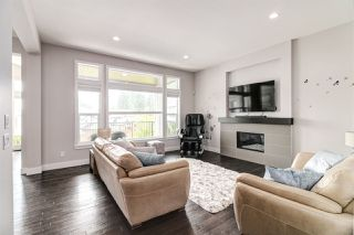 Photo 4: 3500 PRINCETON AVENUE in Coquitlam: Burke Mountain House for sale : MLS®# R2485728
