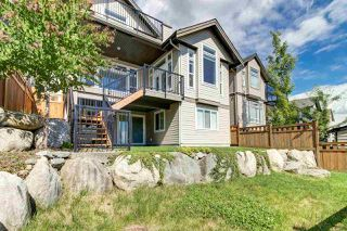 Photo 29: 3500 PRINCETON AVENUE in Coquitlam: Burke Mountain House for sale : MLS®# R2485728