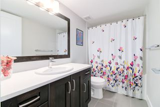 Photo 18: 3500 PRINCETON AVENUE in Coquitlam: Burke Mountain House for sale : MLS®# R2485728