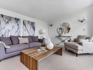 "Photo 28: 801 1383 MARINASIDE Crescent in Vancouver: Yaletown Condo for sale in ""COLUMBUS"" (Vancouver West)  : MLS®# R2504775"