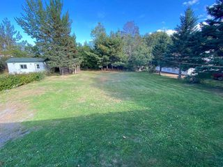 Photo 15: 41 Bishop Avenue in New Minas: 404-Kings County Residential for sale (Annapolis Valley)  : MLS®# 202020534