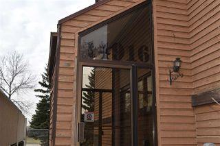 Main Photo: 208 14916 26 Street in Edmonton: Zone 35 Condo for sale : MLS®# E4217439