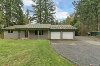 Photo 2: 4195 York Rd in : CR Campbell River South House for sale (Campbell River)  : MLS®# 858304