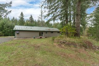 Photo 13: 4195 York Rd in : CR Campbell River South House for sale (Campbell River)  : MLS®# 858304