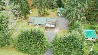 Photo 5: 4195 York Rd in : CR Campbell River South House for sale (Campbell River)  : MLS®# 858304