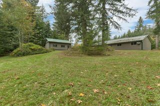 Photo 11: 4195 York Rd in : CR Campbell River South House for sale (Campbell River)  : MLS®# 858304