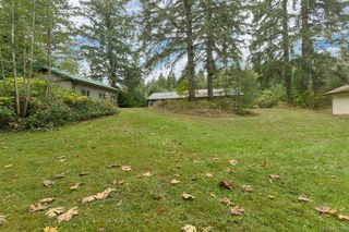 Photo 12: 4195 York Rd in : CR Campbell River South House for sale (Campbell River)  : MLS®# 858304