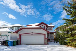 Main Photo: 10529 Hidden Valley Drive NW in Calgary: Hidden Valley Detached for sale : MLS®# A1044726