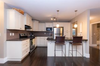 Photo 12: 4 2745 FULLER Street in Abbotsford: Central Abbotsford Townhouse for sale : MLS®# R2517707