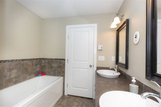 Photo 20: 4 2745 FULLER Street in Abbotsford: Central Abbotsford Townhouse for sale : MLS®# R2517707