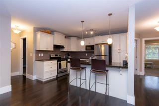 Photo 11: 4 2745 FULLER Street in Abbotsford: Central Abbotsford Townhouse for sale : MLS®# R2517707
