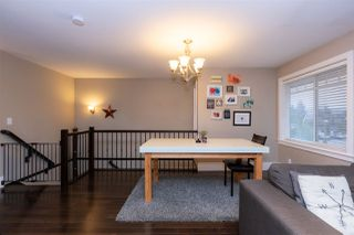 Photo 4: 4 2745 FULLER Street in Abbotsford: Central Abbotsford Townhouse for sale : MLS®# R2517707