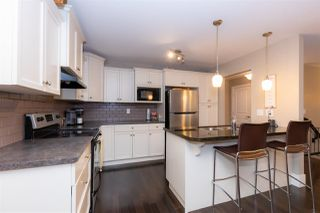 Photo 13: 4 2745 FULLER Street in Abbotsford: Central Abbotsford Townhouse for sale : MLS®# R2517707