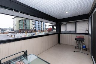 Photo 28: 4 2745 FULLER Street in Abbotsford: Central Abbotsford Townhouse for sale : MLS®# R2517707