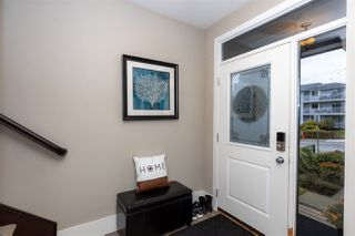 Photo 3: 4 2745 FULLER Street in Abbotsford: Central Abbotsford Townhouse for sale : MLS®# R2517707