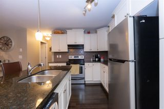 Photo 15: 4 2745 FULLER Street in Abbotsford: Central Abbotsford Townhouse for sale : MLS®# R2517707
