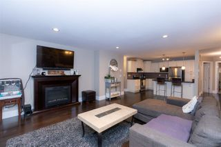 Photo 9: 4 2745 FULLER Street in Abbotsford: Central Abbotsford Townhouse for sale : MLS®# R2517707
