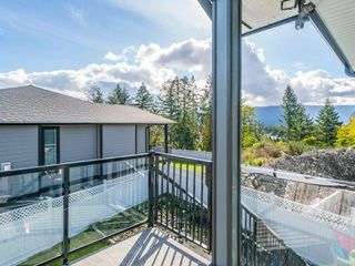 Photo 50: 5821 Linley Valley Dr in : Na North Nanaimo House for sale (Nanaimo)  : MLS®# 860691