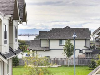"Photo 13: 357 1784 OSPREY Drive in Tsawwassen: Tsawwassen North Townhouse for sale in ""PELICAN COVE"" : MLS®# R2522505"