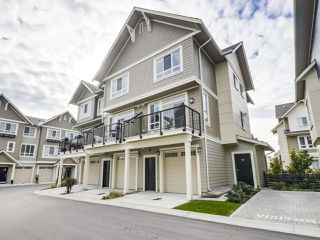 "Photo 19: 357 1784 OSPREY Drive in Tsawwassen: Tsawwassen North Townhouse for sale in ""PELICAN COVE"" : MLS®# R2522505"