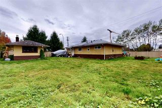 Photo 1: 12084 223 Street in Maple Ridge: West Central House for sale : MLS®# R2528450